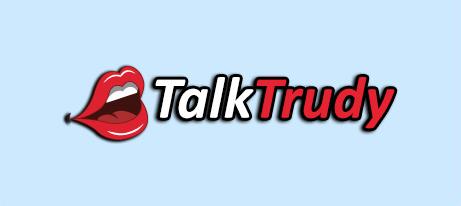 TalkTudy iOS iStore app icon