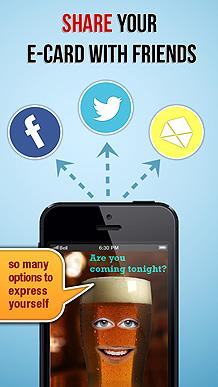 iphone talk5